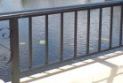 AnderleighWrought iron balustrades 5